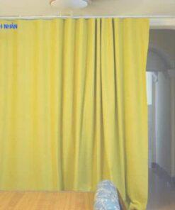 Rèm ngăn lạnh RV-8012-4