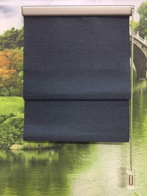 Rèm roman Shades Hàn Quốc